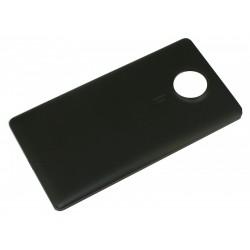 Cache Batterie Lumia 950 XL pas cher