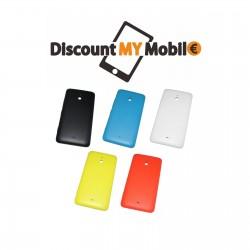 coque Lumia 1320 pas cher