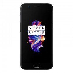 OnePlus 5 pas cher