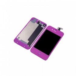 Kit couleur iPhone 4S pas cher