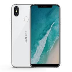 acheter Ulefone X pas cher