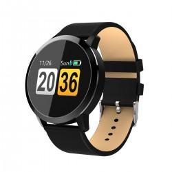 Oukitel W1 Bracelet intelligent Moniteur de Fréquence Cardiaque Tracker d'activité