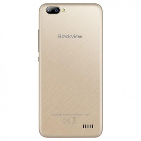 Blackview A7 pas cher