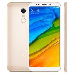 Xiaomi Redmi 5 Plus pas cher