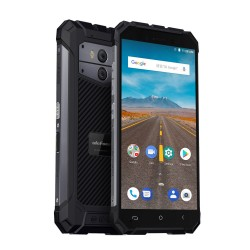Acheter Smartphone Ulefone Armor X