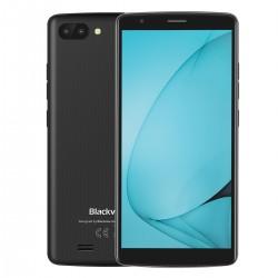 Blackview A20 discount