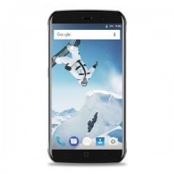 smartphone waterproof discount