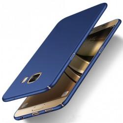 Coque arrière Ultra fine Dur pour Samsung Galaxy A3 A5 A7 2017