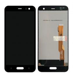 réparation écran cassé HTC U11 LIFE