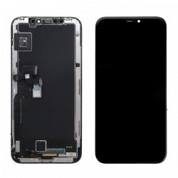 Ecran iPhone X original pas cher