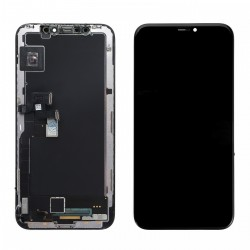 Ecran iPhone X pas cher
