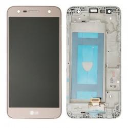 Ecran complet LG X POWER 2 pas cher