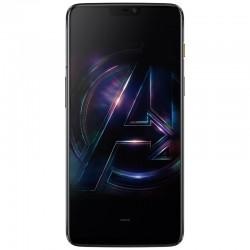 OnePlus 6 Avengers pas cher