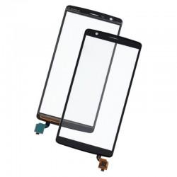 réparer écran tactile Blackview A20