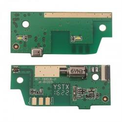 réparer connecteur charge Blackview BV5000