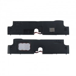 réparer Haut parleur blackview BV5000