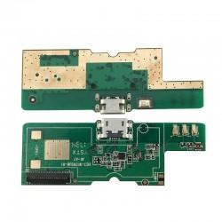 Connecteur charge Blackview A7 pas cher