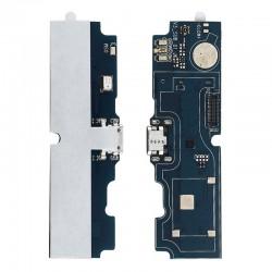Connecteur de charge Blackview A10 pas cher