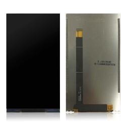 ecran LCD blackview E7 pas cher