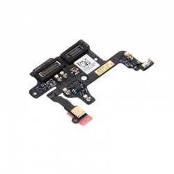 Module micro OnePlus 5 pas cher