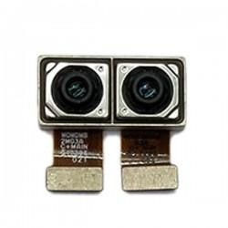 Nappe caméra OnePlus 5T pas cher