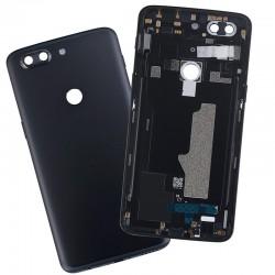 Cache arrière OnePlus 5T pas cher