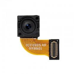 Nappe caméra selfie OnePlus 6 pas cher