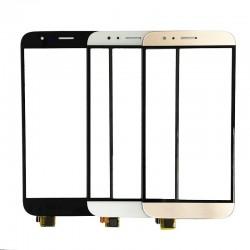 vitre Huawei G8 pas cher
