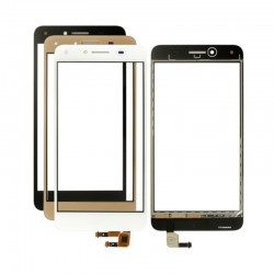 ecran tactile Huawei Y5 II pas cher
