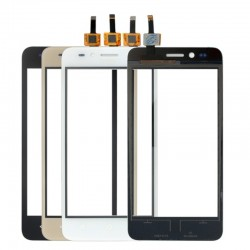 vitre tactile Huawei Y3 II pas cher