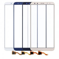 vitre Huawei mate 10 lite pas cher