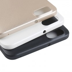 remplacer coque Honor 4X