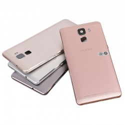 Coque remplacement Honor 7 pas cher