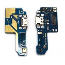 Port charge Zenfone ZB570TL pas cher