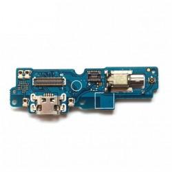 Port charge Asus ZC554KL pas cher