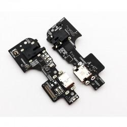 Port charge Zenfone 3 zoom ZE553KL pas cher