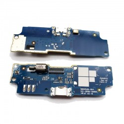 port charge Asus ZB552KL pas cher
