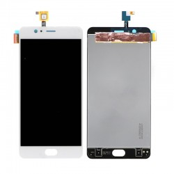 Ecran complet Elephone P8 Max pas cher