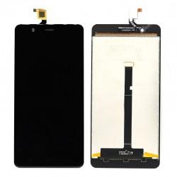 Ecran complet Elephone P8 3D pas cher