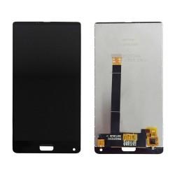 Ecran complet Elephone S8 pas cher