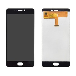 Ecran LCD Elephone P8 pas cher