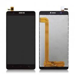 Ecran LCD Elephone C1 max pas cher