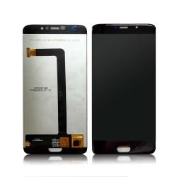 écran LCD Elephone S7 pas cher