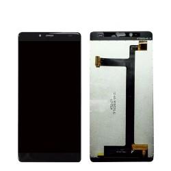 écran LCD Elephone S3 pas cher