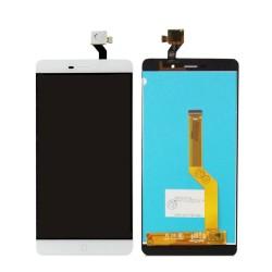 écran LCD Elephone P9000 pas cher