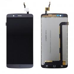 écran LCD Elephone P8000 pas cher