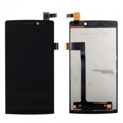 ecran LCD Archos 50 Diamond pas cher