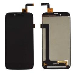 ecran LCD Archos 50 Platinum pas cher