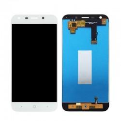 écran LCD ZTE Blade A6 pas cher