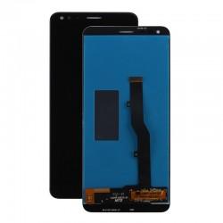 écran LCD ZTE Blade V9 pas cher